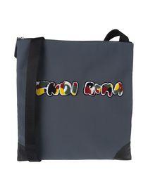 FENDI Across-body bag