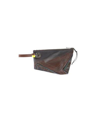 ONE WAY Handbag 45315141AW