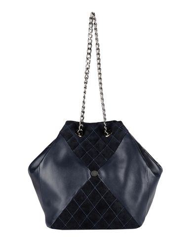 JOLIE by EDWARD SPIERS Shoulder bag 45315156CM
