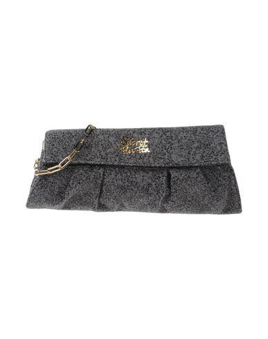 SECRET PON-PON Across-body bag 45315310QB