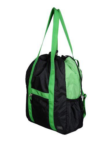 HEAD PORTER Backpack & fanny pack 45315643PI