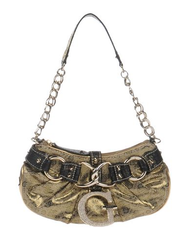 GUESS BY MARCIANO Handbag 45315732DX