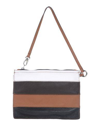 CARLA G. Handbag 45316019VN