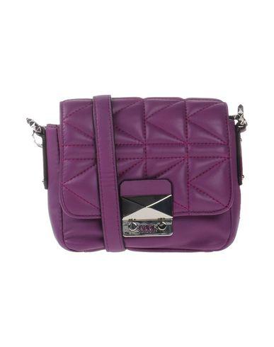 KARL LAGERFELD Across-body bag 45316281BU