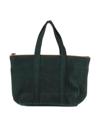 VANESSA BRUNO Handbag 45316571LS