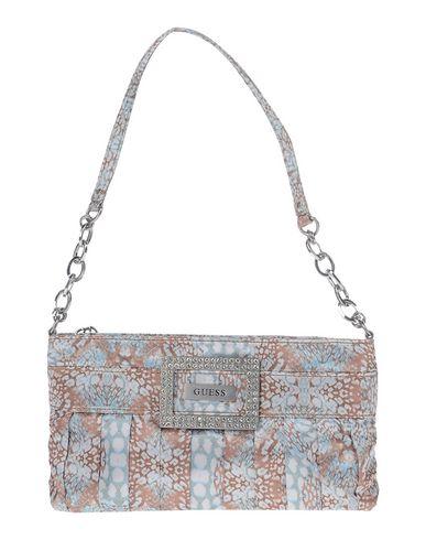 GUESS BY MARCIANO Handbag 45316716KD