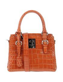 GIORGIO ARMANI Handbag