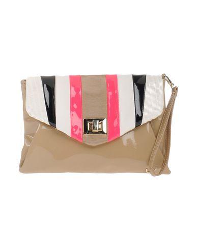 BLU BYBLOS Handbag 45316852OG