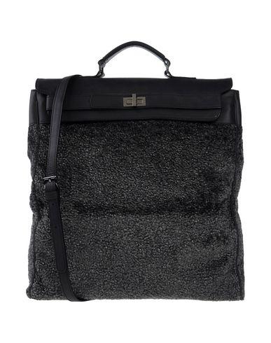 EMPORIO ARMANI Handbag 45317024NM