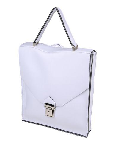 LEGHILĀ Backpack & fanny pack 45317339NG