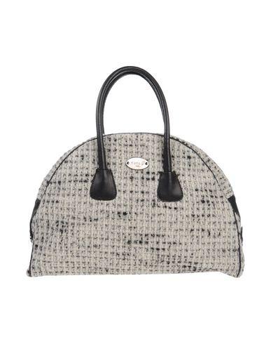 KATIA G. Handbag 45317789UM