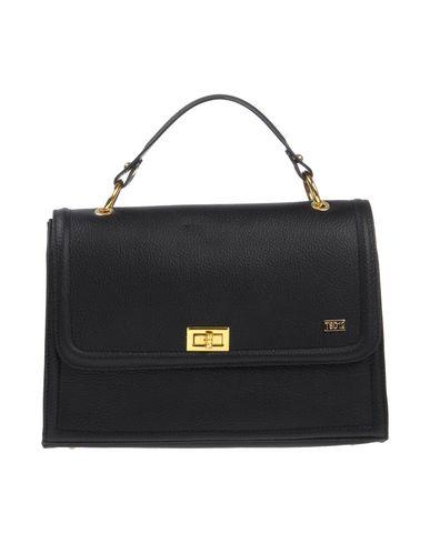 TSD12 Handbag 45317800CP