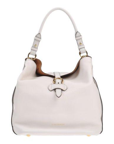 BURBERRY Handbag 45317873MO