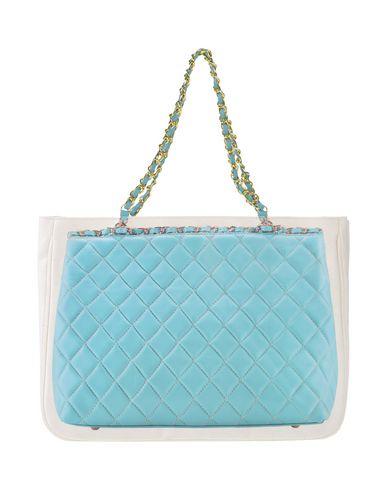POMIKAKI Handbag 45317959ML