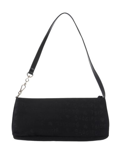 BLUGIRL BLUMARINE Shoulder bag 45317980IW