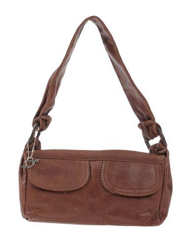 BLUGIRL BLUMARINE Handbag 45318142BK
