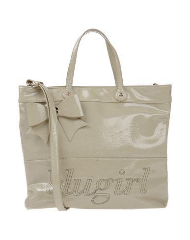 BLUGIRL BLUMARINE Handbag 45318349PP