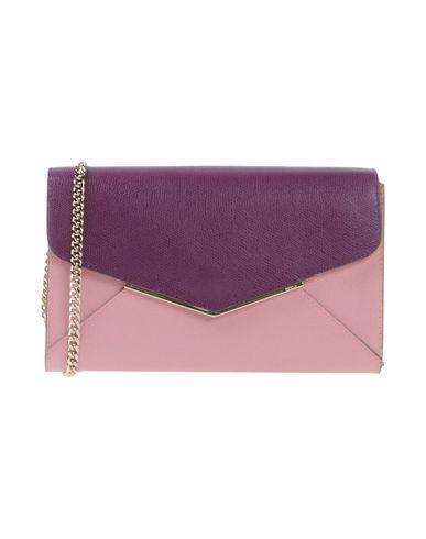 FURLA Handbag 45318535VJ