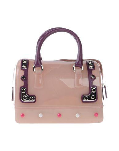 FURLA Handbag 45318723EN