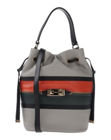 FURLA Handbag 45318867DF