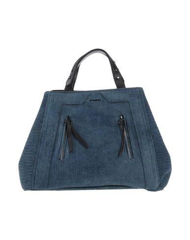 DIESEL Handbag 45318893OB