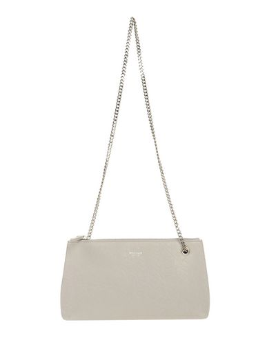 handbags coach outlet store  leather, hand