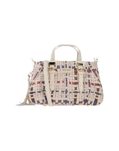 PIERO GUIDI Handbag 45319156GU