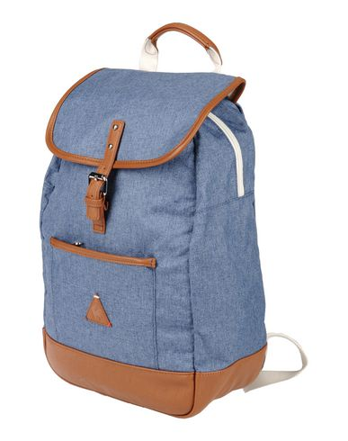 LE COQ SPORTIF Backpack & fanny pack 45319309AI