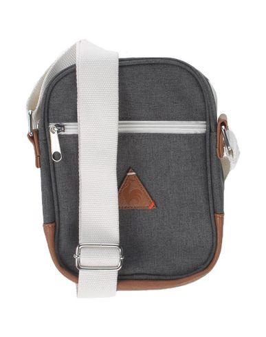 LE COQ SPORTIF Across-body bag 45319311PQ