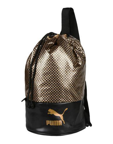 PUMA Backpacks & Fanny packs 45319345PB