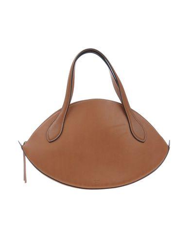 celine online outlet  celine handbag