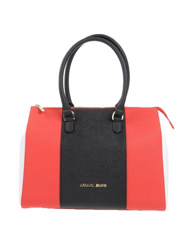 ARMANI JEANS Handbag 45319522CL