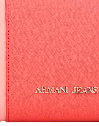 Sac À Main Armani Jeans meilleure vente jQDXhpUmF