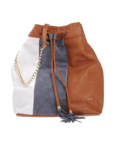 NO-NÀ Across-body bag 45320512RG