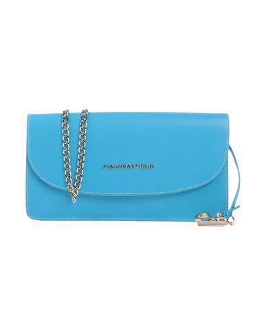 PIANURASTUDIO Handbag 45320666HB