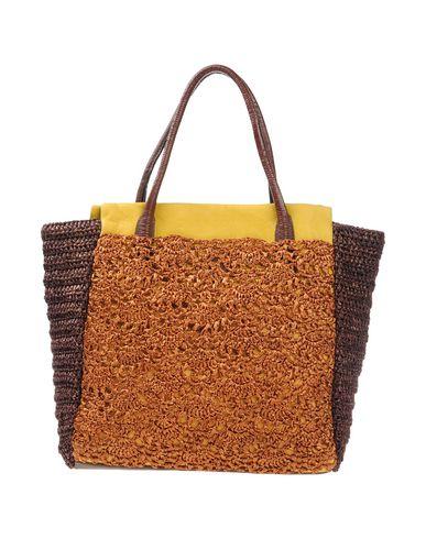 MALIPARMI Handbag 45320987WG