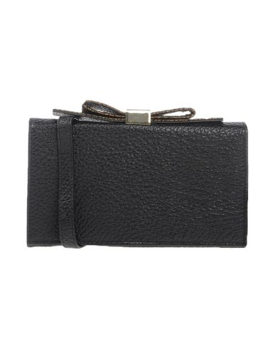 SEE BY CHLOÉ Handbag 45321368KW