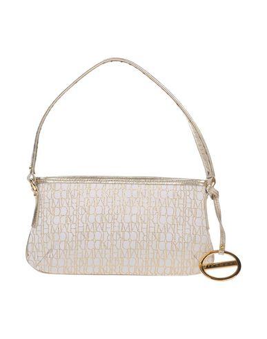 RICHMOND Handbag 45321419WT