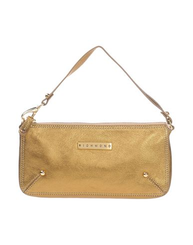 RICHMOND Handbag 45321447PT