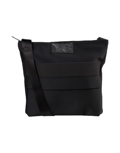 Y-3 Across-body bag 45321594XV
