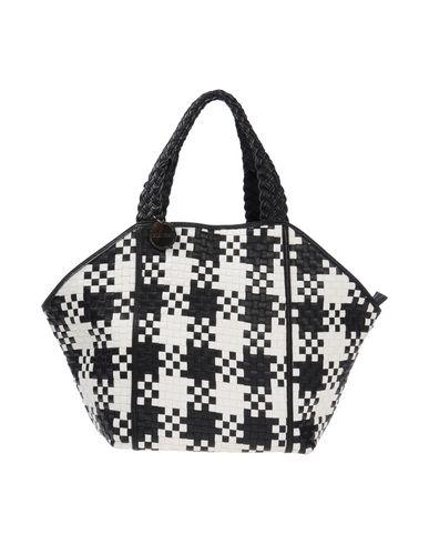 SILVIAN HEACH Handbag 45321645EU