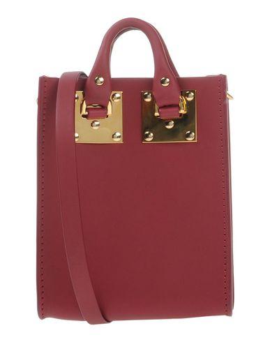 SOPHIE HULME Handbag 45321769LX