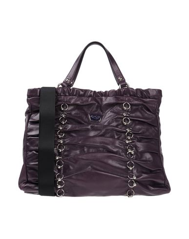 JOHN RICHMOND Handbag 45321814IH