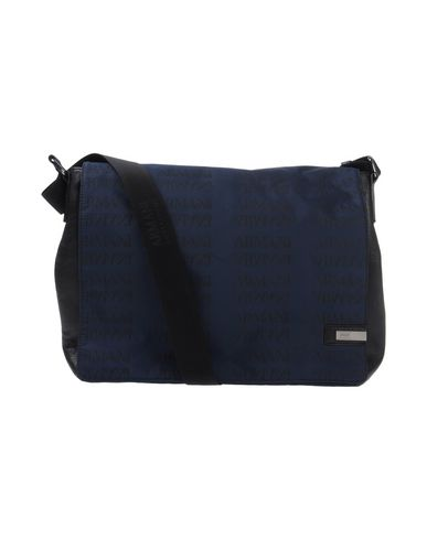 ARMANI COLLEZIONI Handbag 45321839FK