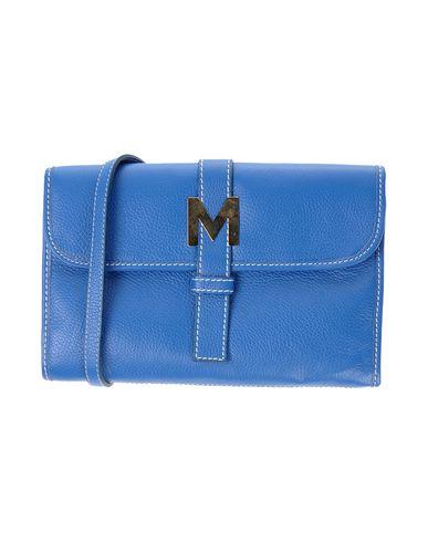 ..,MERCI Handbag 45321955NQ