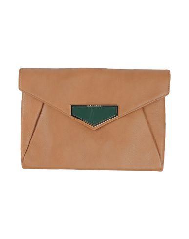 MANGANO Handbag 45322237JH