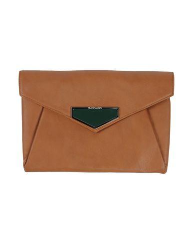 MANGANO Handbag 45322252WP