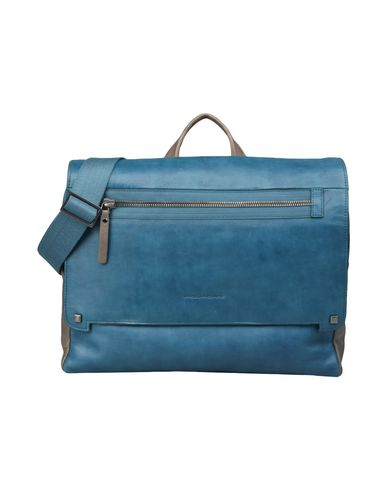 PIQUADRO Work bag 45322262KL