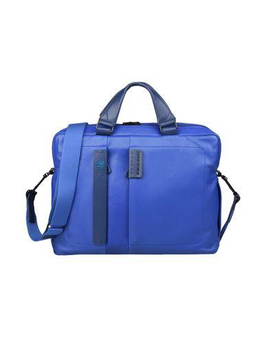 PIQUADRO Work bag 45322263DL