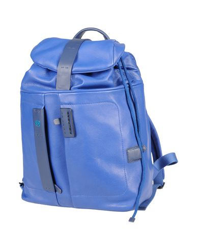 PIQUADRO Backpack & fanny pack 45322329NG